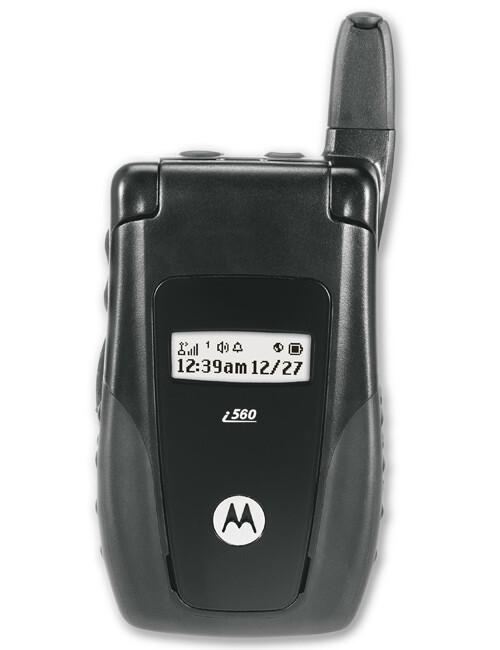Motorola i560 Windows 8 X64 Treiber