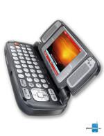 LG VX-9800