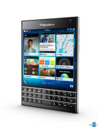 BlackBerry-Passport3.jpg