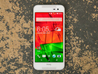 HTC-Butterfly-2-Review003