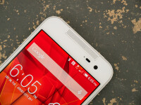 HTC-Butterfly-2-Review005