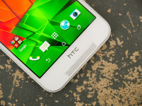 HTC-Butterfly-2-Review006