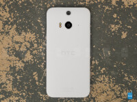 HTC-Butterfly-2-Review007