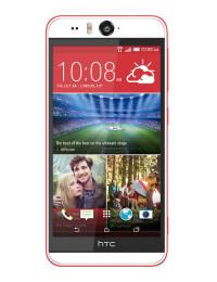 HTC-Desire-Eye1.jpg