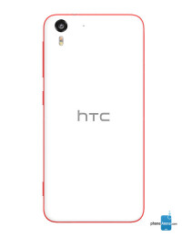 HTC-Desire-Eye2.jpg