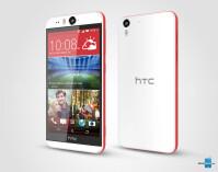 HTC-Desire-Eye1a.jpg