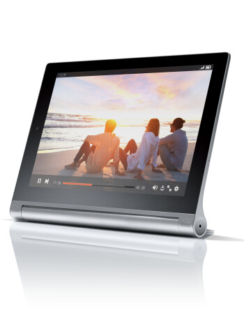 Lenovo YOGA Tablet 2 8-inch (Android)