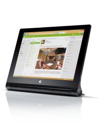 Lenovo-Yoga-Tablet-21