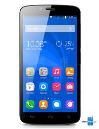 Huawei-Honor-Holly1