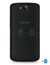 Huawei-Honor-Holly2