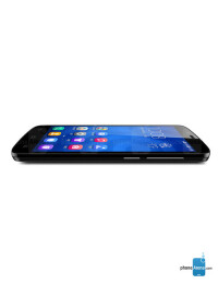 Huawei-Honor-Holly1a