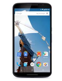 Google-Nexus-61.jpg