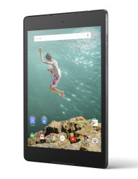 Google-Nexus-94.jpg