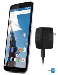 Google-Nexus-62.jpg