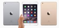 iPad-Mini-31.jpg
