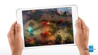 iPad-Mini-33.jpg