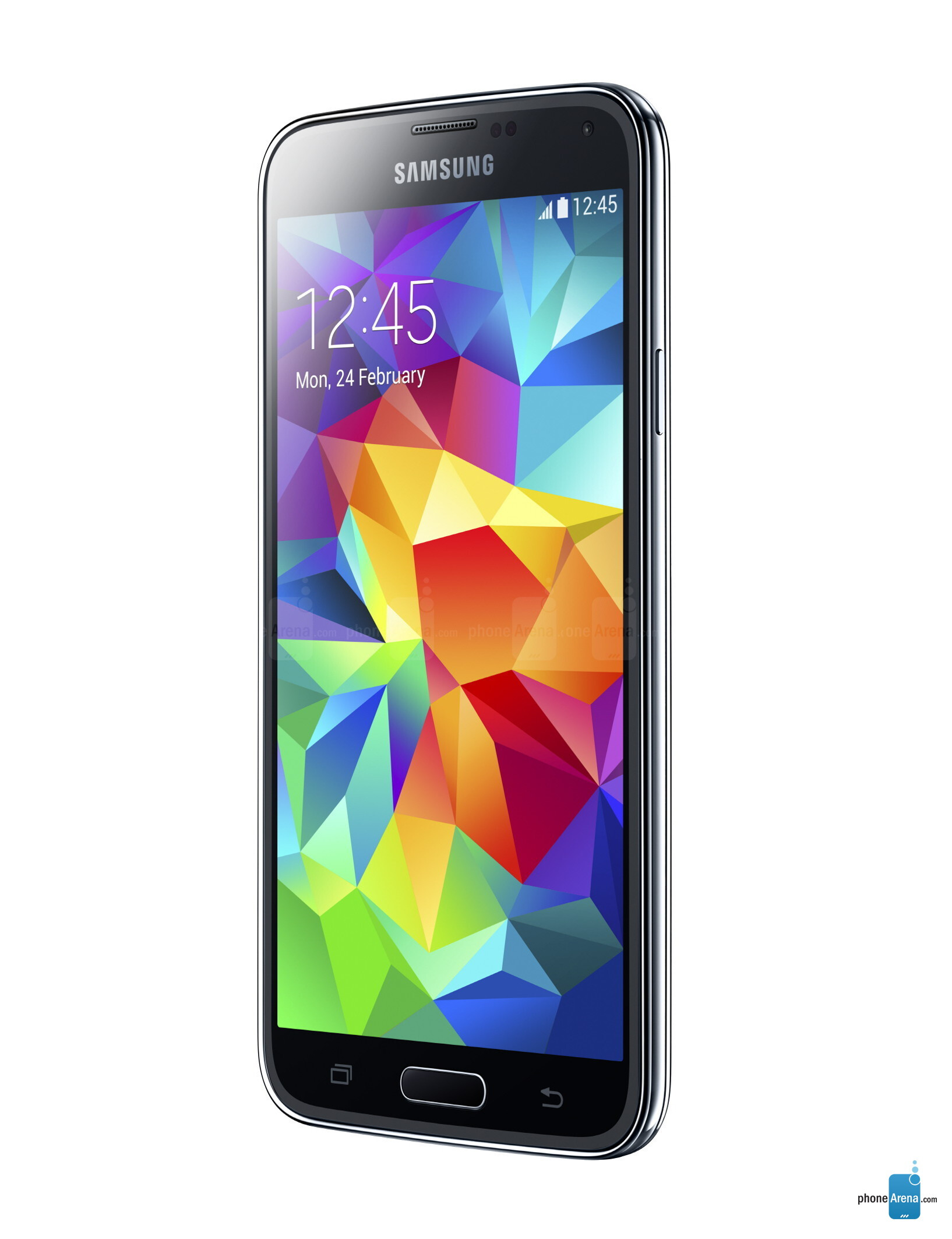 samsung galaxy s5 plus specs. Black Bedroom Furniture Sets. Home Design Ideas