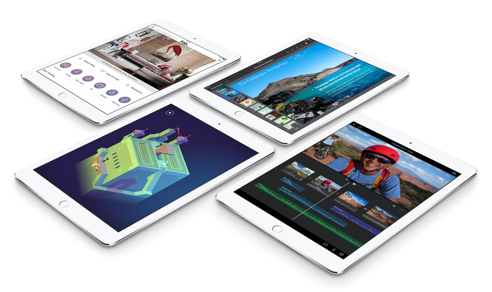 apple ipad air 2 user manual pdf