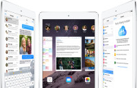 Apple-iPad-Air22a.jpg