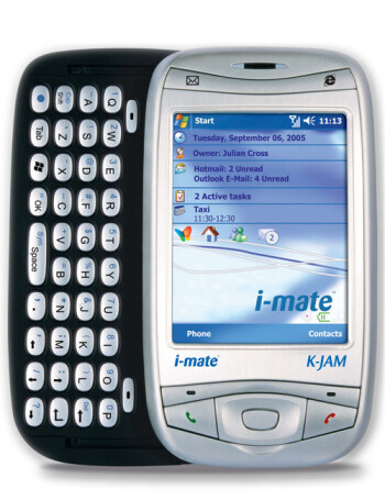htc wizard specs rh phonearena com HTC 8125 Specs Cell Phone Wizard