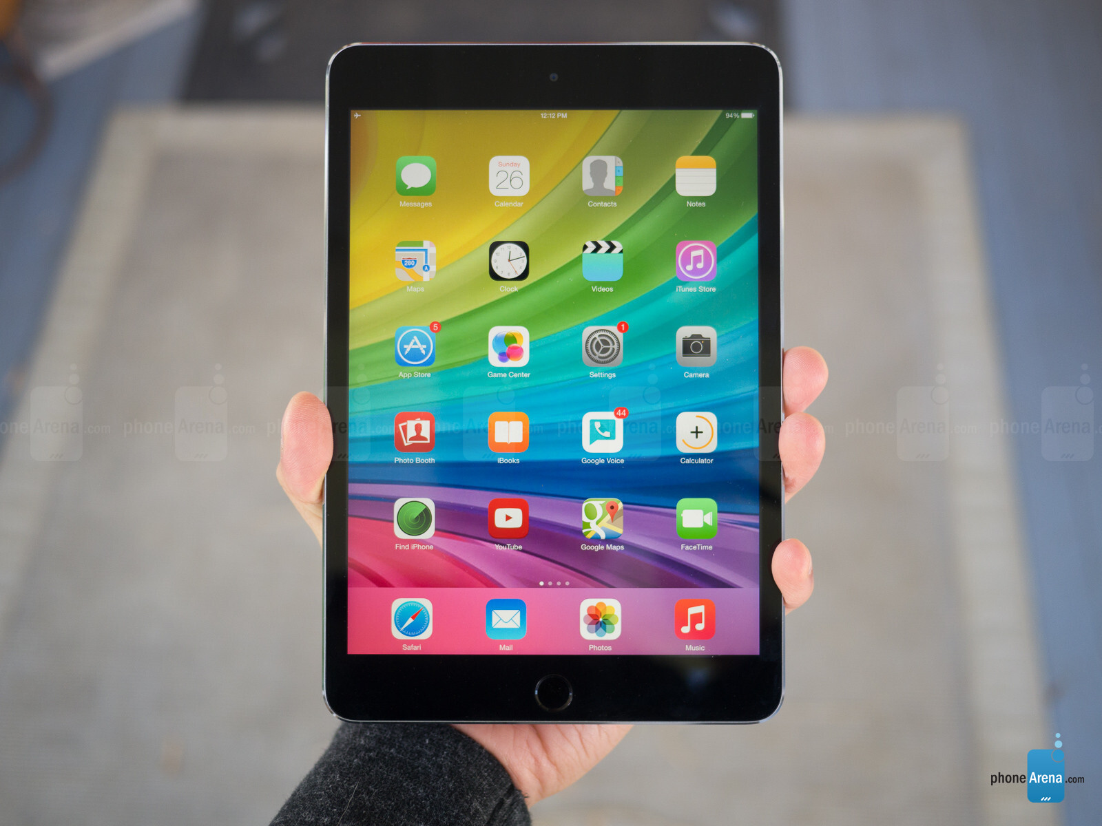 Pre order the apple ipad air 2 and apple ipad mini 3 for 0 down from