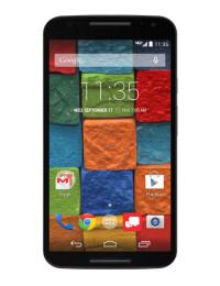 Motorola-Moto-X-20141.jpg