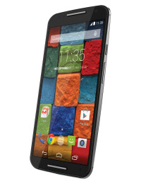 Motorola-Moto-X-20142.jpg