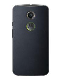 Motorola-Moto-X-20143.jpg