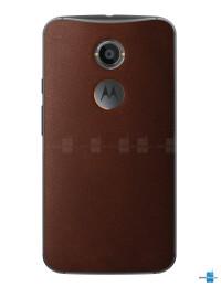 Motorola-Moto-X-20144.jpg