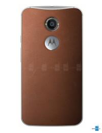 Motorola-Moto-X-20145.jpg