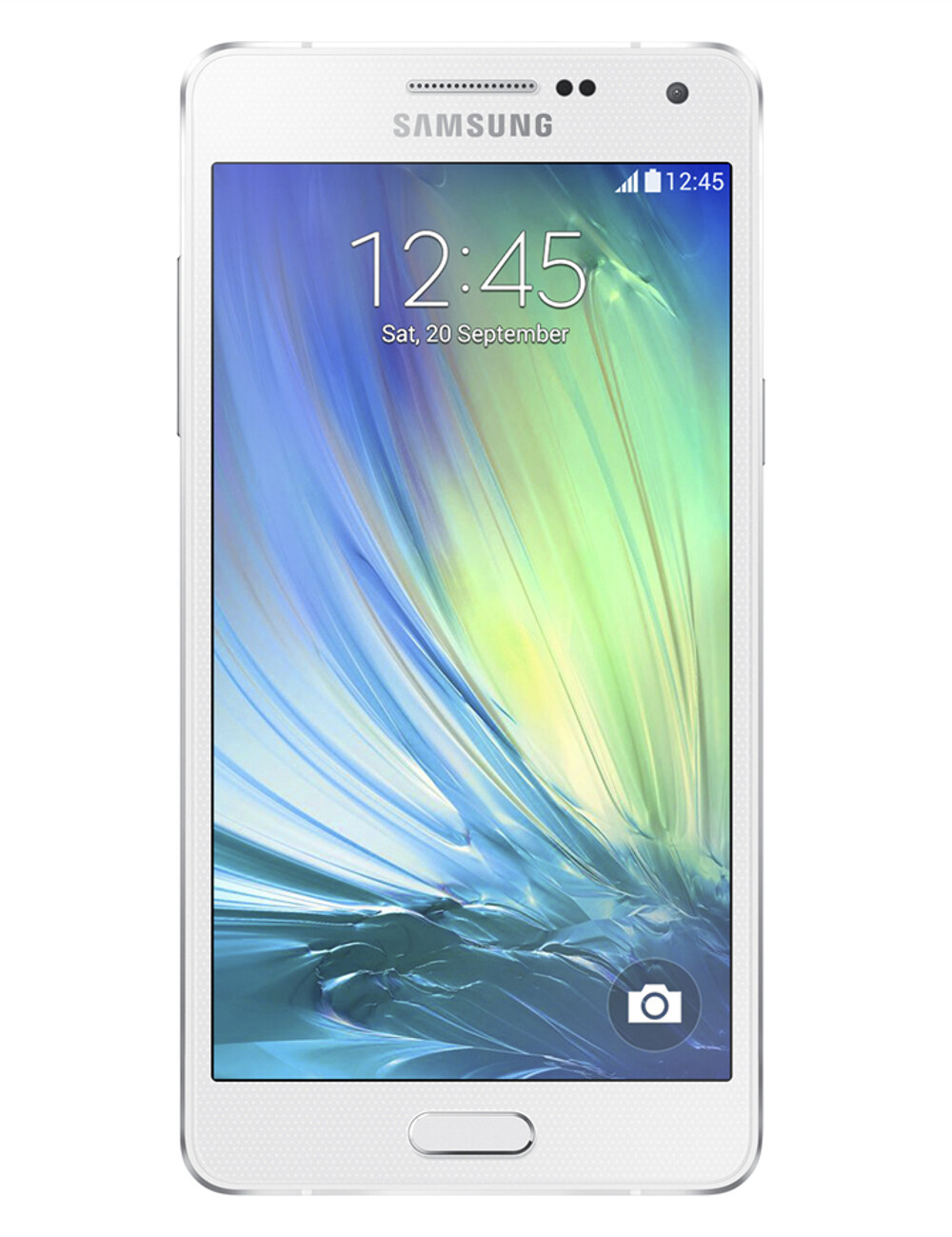 samsung galaxy a5 specs. Black Bedroom Furniture Sets. Home Design Ideas