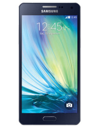 Samsung-A53
