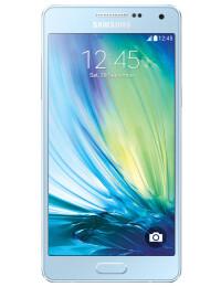 Samsung-A55