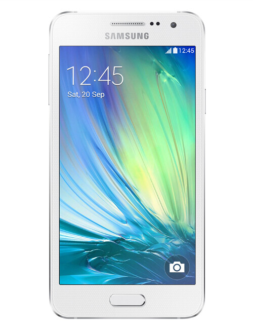 samsung galaxy a3 specs. Black Bedroom Furniture Sets. Home Design Ideas