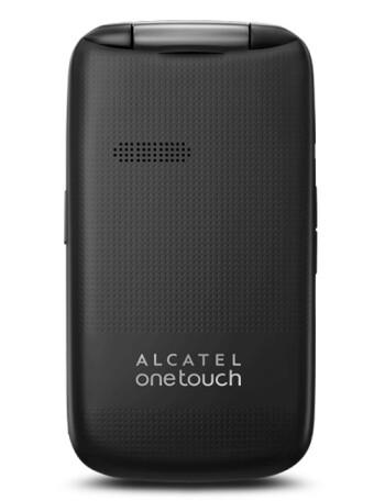 Alcatel OneTouch Fling