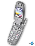 LG MG200