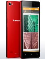 Lenovo Vibe X2