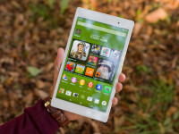 Sony-Xperia-Z3-Tablet-Compact-Review001
