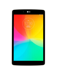 LG-G-Pad-8.01.jpg