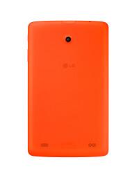 LG-G-Pad-8.04.jpg
