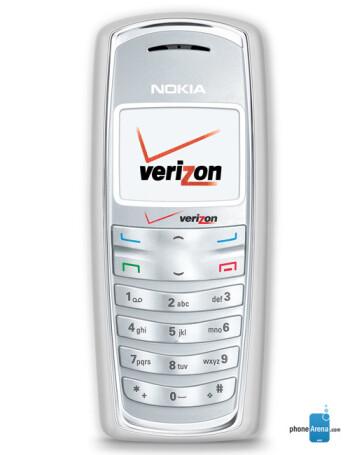 nokia 2125i 2128i 2126 specs rh phonearena com Nokia 2125I nokia 2126 tracfone manual