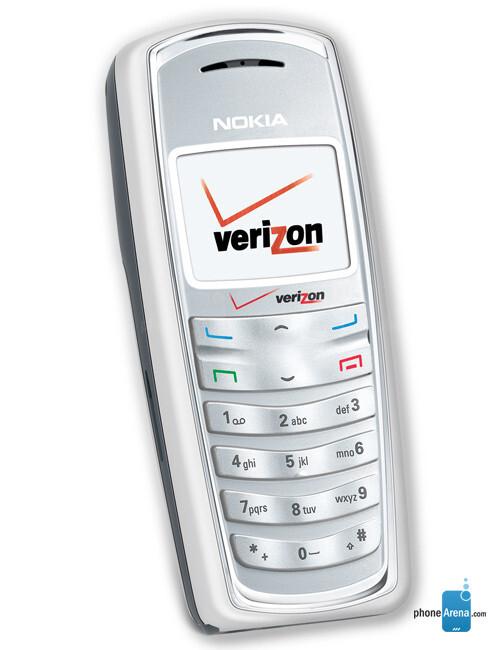 nokia 2125i 2128i 2126 photos rh phonearena com Nokia 2126I Nokia 2126I