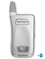 MOTOROLA I870 DRIVER FOR MAC