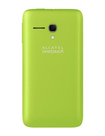 Alcatel OneTouch POP D5