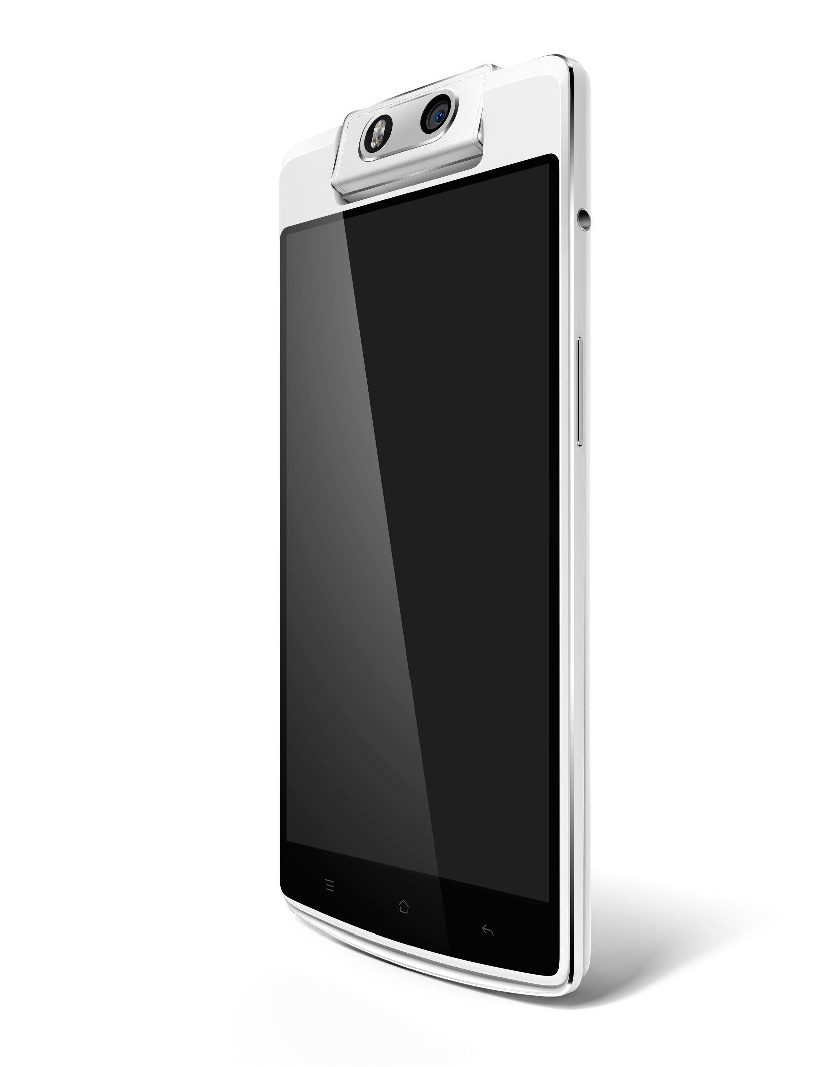 Oppo N3 Specs Neo 9 2 16 Gb
