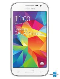 Samsung-Galaxy-Core-Prime-1