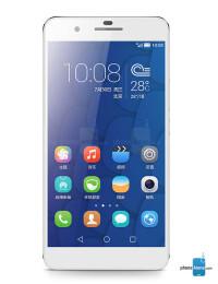Huawei-Honor-6Plus1