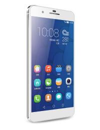 Huawei-Honor-6Plus2