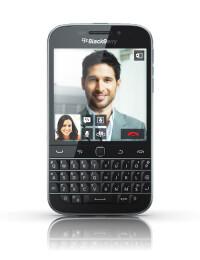 BlackBerry-Classic1