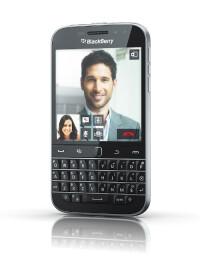 BlackBerry-Classic2